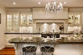 Granite Farmhouse Sink Granite Composite Farmhouse Sink Composite - French kitchen sinks