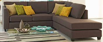 Chaise Lounge With Sofa Bed by Buying Guide Lounge Sofas Harvey Norman Australia
