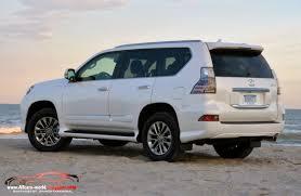new lexus sports car 2014 price automotive news 2014 lexus gx 460