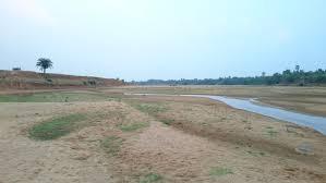 Mayurakshi River