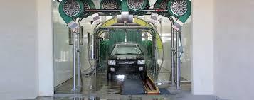 Self Service Car Wash And Vacuum Near Me Cactus Car Wash Auto Detailing Exterior Interior Wax
