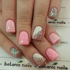 28 incredible nail art for short nails easy u2013 slybury com