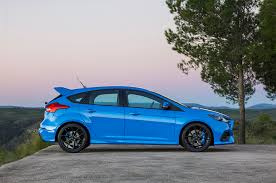 Ford Focus Colours Styling Size Up 2017 Honda Civic Type R Vs The Competition