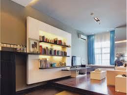 design ideas 24 good looking apartment kitchen decorating