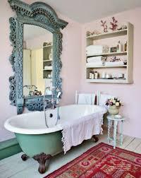 Shabby Chic Bathroom Vanity by Shabby Chic Bathroom Vanity The Accessories For The Shabby Chic