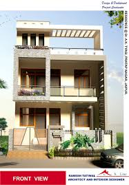 interesting house architecture design in india 58 for your best