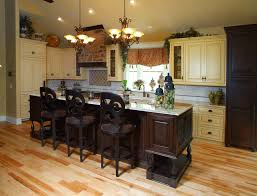 kitchen kitchen furniture country kitchen cabinets pictures and full size of kitchen kitchen furniture country kitchen cabinets pictures and white polished wooden with