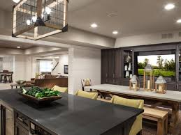 Home Design App Teamlava 100 Home Design App Hacks 100 Home Design Story Hack Ipad