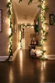 Christmas Home Decorations Pictures Best 25 Indoor Christmas Decorations Ideas On Pinterest Diy