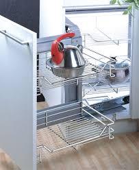 kitchen diy kitchen corner shelf roasting pans food processors