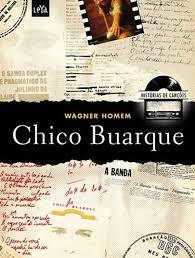 Blog de musicaemprosa : Música em Prosa, Maninha. Chico Buarque.
