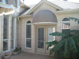 awnimation awnings for homes retractable awnings patio awnings