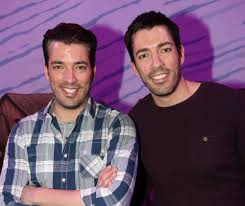 How To Get On Property Brothers by Property Brothers Respond To Rumors Of Chip And Joanna Gaines Feud
