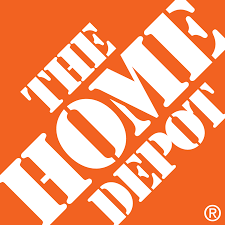 home depot ceiling fan black friday 2017 53 home depot coupons u0026 promo codes available october 20 2017