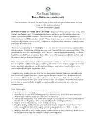 Ap english essays   Academic essay