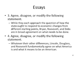 Essays   What are the fundamental differences between the thought of Lippmann and Dewey