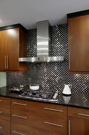 Kitchen Hood Fans Kitchen Stainless Steel Kitchen Hood Stainless Steel Kitchen