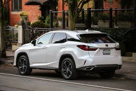 lexus of glendale 2017 lexus rx 350 for lease autolux sales and leasing