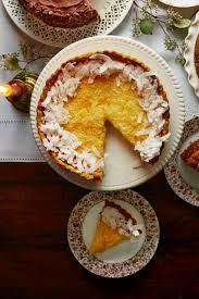 dessert recipes for thanksgiving dinner 30 easy thanksgiving desserts best recipes for thanksgiving sweets
