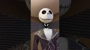Life Size Skeleton Halloween by Jack Skeletons Life Size Animated Halloween Prop Youtube