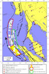BANDA ACEH DECEMBER 26 MEGA-THRUST EARTHQUAKE
