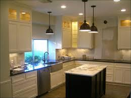 kitchen kitchen downlights stained glass kitchen lights recessed