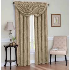 Bathroom Window Treatment Ideas Window Walmart Curtains And Drapes For Your Window Treatment