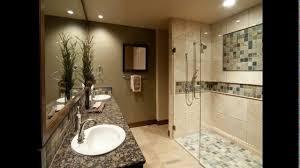 master bathroom shower tile designs youtube