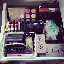 images about Stage Make up on Pinterest Pinterest makeup organization