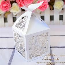 order paper boxes Popular Art Paper Box Buy Cheap Art Paper Box lots from China Art
