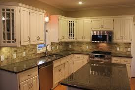 Vintage Kitchen Backsplash Kitchen Best Kitchen Backsplash Designs For Home Design Kitchen