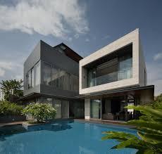 modernist house design artofdomaining com