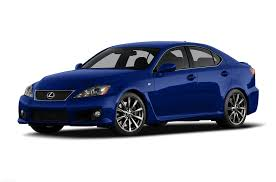 lexus car price com 2011 lexus is f price photos reviews u0026 features