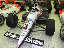 1991–92 USAC Championship Car season