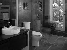 Nice Bathroom 423 Best Bathroom Images On Pinterest Bathroom Ideas Bathroom