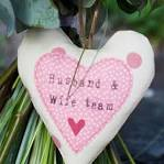 Country Cottage Homeware   By Alex — Husband & Wife Team Love Hearts