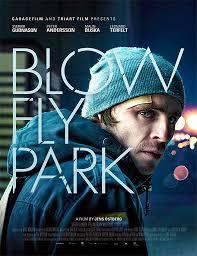 Blowfly Park (Flugparken)