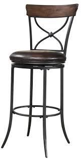bar stools designer swivel bar stools bar stools walmart metal