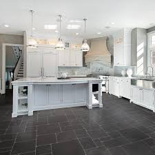 best kitchen flooring affordable 7610