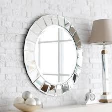 bathroom custom size mirror bathroom hanging mirror modern