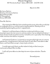 Sample Thank You Note After a Poor Job Interview   Free Resume