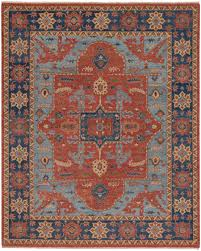 Capel Rug Sale Biltmore Collection By Capel