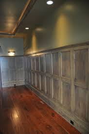 best 10 wall panelling ideas on pinterest panelling paneling