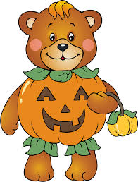 halloween clipart pumpkin halloween clipart free printable clipartsgram com