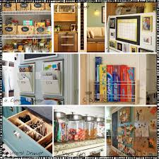 Kitchen Organization Ideas Pinterest The Simple Kitchen Organizers Amazing Home Decor
