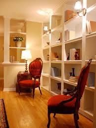 special design for shelves cool ideas 6801
