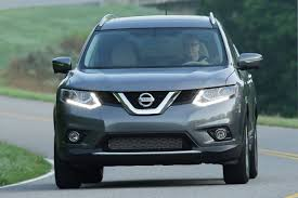 nissan rogue quarter mile 2016 nissan rogue vin 5n1at2mv8gc751431