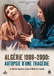 «Autopsie d'une tragédie : 1988 – 2000″, le documentaire intégral