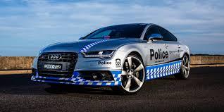 Bmw I8 Jeep - s7 sportback bmw i8 to boost police profile