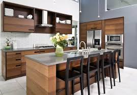 Counter Height Kitchen Islands Kitchen Island Counter Height Home Decoration Ideas